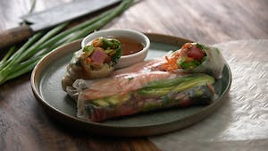 quinoa-and-spicy-tuna-fresh-spring-rolls_landscapeThumbnail_en.jpeg
