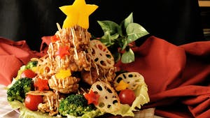 christmas-fried-chicken-tower_landscapeThumbnail_en.png
