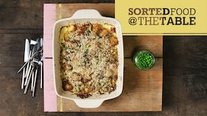 sorted-food-at-the-table_s1e7_festive-potato-bake_landscapeThumbnailClean_en.jpeg