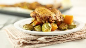 healthy-af_s2e17_chicken-butternut-squash-and-brussels-sprouts-one-sheet-pan-meal_landscapeThumbnail_en-US.png