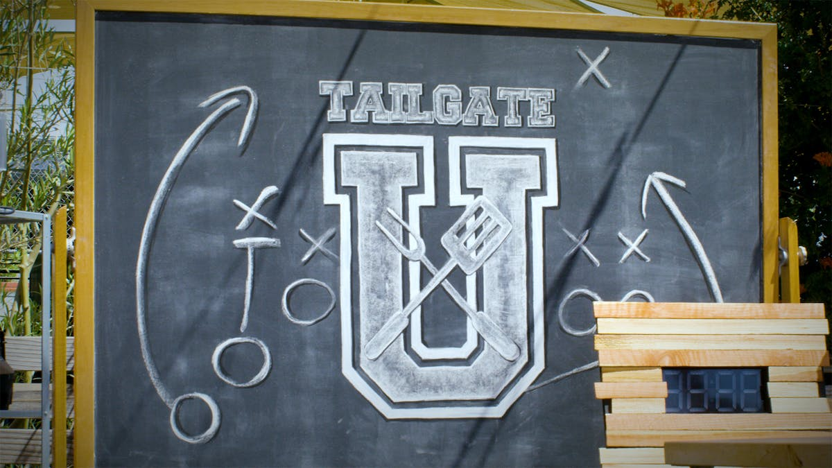 tailgate-u_s1e1_cali-vs-alabama-in-the-ultimate-tailgate-face-off_landscapeThumbnailClean_en.jpeg