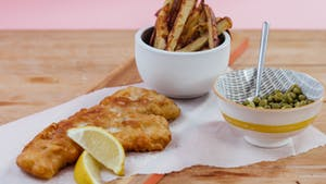 beer-battered-fish-and-chips_landscapeThumbnail_en.jpeg