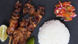 filipino-bbq-chicken_landscapeThumbnail_en-US.jpeg