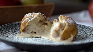 apple-pie-deep-fried-ice-cream_landscapeThumbnail_en.png