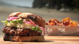 landscape-thumbnail-grilled-fennel-cheeseburger
