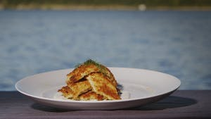 landscape-thumbnail-pan-fried-trout