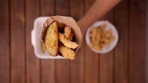fried-fish-and-chips_landscapeThumbnail_en-US.jpeg