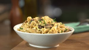 mushroom-and-sweet-corn-pasta-with-truffle_landscapeThumbnail_en-US.png