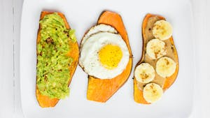 healthy-af_s3e137_sweet-potato-toast_landscapeThumbnail_en.jpeg