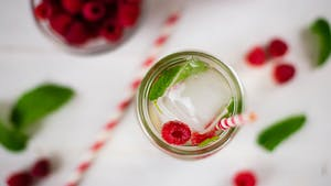 healthy-af_s3e50_raspberry-and-mint-infused-water_landscapeThumbnail_en-US.jpeg