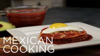 mexican-cooking thumbnail-titled 16x9-en-US