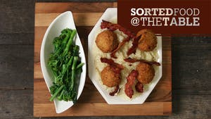 sorted-food-at-the-table_s1e6_black-pudding-fritters_landscapeThumbnailClean_en.jpeg