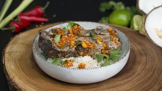 coconut-braised-short-ribs_landscapeThumbnail_en.jpeg