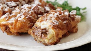 deep-fried-chocolate-and-banana-rolls_landscapeThumbnail_en.png