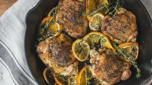 pan-roasted-chicken-thighs_landscapeThumbnail_en.jpeg