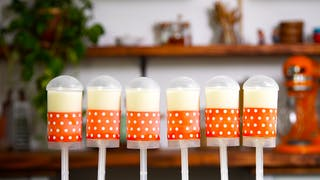 hungry-af_s3e27_orange-creamsicles-push-pops_landscapeThumbnail_en-US.png