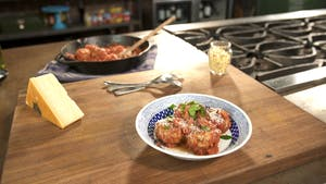 best-meatballs-ever_landscapeThumbnail_en-US.png