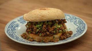 masala-sloppy-joe_landscapeThumbnail_en.jpeg