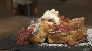 brandy-brioche-french-toast-with-berry-sauce_landscapeThumbnail_en-US.jpeg