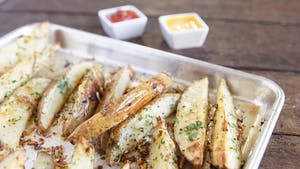 potato-wedges-with-parmesan_landscapeThumbnail_en.jpeg