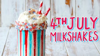 the-scran-line_s4e10_4th-of-july-milkshakes_landscapeThumbnailClean_en-US.jpeg