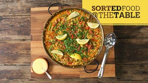 sorted-food-at-the-table_s1e20_paella_landscapeThumbnailClean_en.jpeg