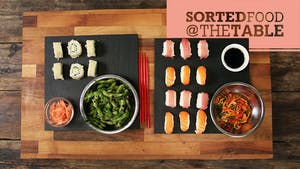 sorted-food-at-the-table_s1e25_sushi-platter_landscapeThumbnailClean_en.jpeg