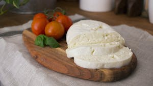 how-to-make-mozzarella_landscapeThumbnail_en.jpeg