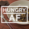 Hungry AF - Sn 5/Ep 8 avatar