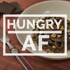Hungry AF - Sn 2/Ep 8 avatar