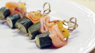 smoked-salmon-pineapple-skewers_landscapeThumbnail_en-US.jpeg
