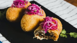 fried-stuffed-potatoes_landscapeThumbnail_en.jpeg