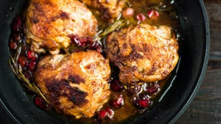 healthy-af_s3e127_one-pan-cranberry-balsamic-chicken_landscapeThumbnail_en.jpeg