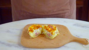 creamy-stuffed-potato-with-calabrese_landscapeThumbnail_en.jpeg