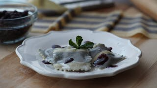 blueberry-striped-ravioli_landscapeThumbnail_en-US.png