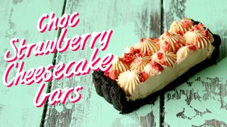 choc-strawberry-cheesecake-bars_landscapeThumbnailClean_en-US.jpeg