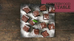 sorted-food-at-the-table_s2e6_chocolate-beetroot-brownies_landscapeThumbnailClean_en.jpeg