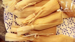 perennial-plate-in-the-kitchen_s1e9_vegetarian-tamales_landscapeThumbnailClean_en.jpeg