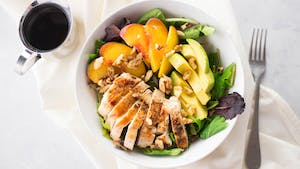 hungry-af_s3e64_peach-avocado-and-chicken-salad-with-poppy-seed-dressing_landscapeThumbnail_en.jpeg