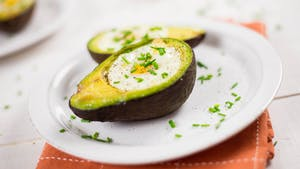 healthy-af_s3e40_baked-eggs-in-avocados_landscapeThumbnail_en-US.jpeg