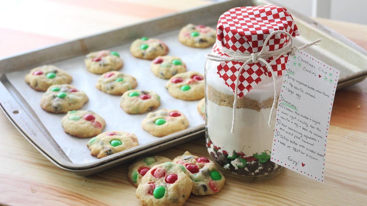 diy-cookie-mix-jar_landscapeThumbnail_en.png