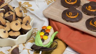 thanksgiving-treats-for-kids_landscapeThumbnail_en.jpeg