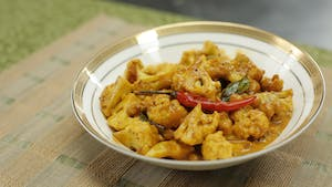cauliflower-and-chickpea-curry_landscapeThumbnail_en-US.jpeg