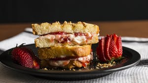 hungry-af_s3e21_grilled-strawberry-cheesecake-sandwich_landscapeThumbnail_en-US.jpeg