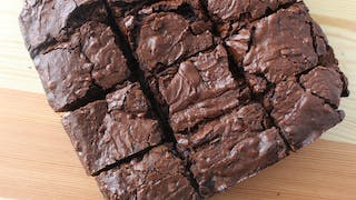 chewy-brownies_landscapeThumbnail_en.png