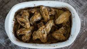 MEDITERRANEAN-CHICKEN-WINGS 1920X1080-THUMBNAIL