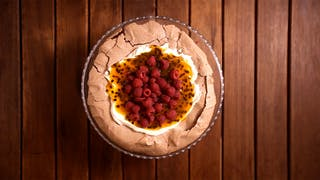 chocolate-pavlova-with-passion-fruit-and-raspberry_landscapeThumbnail_en-US.jpeg