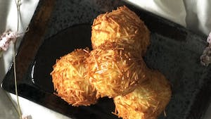 crispy-sweet-potato-treats_landscapeThumbnail_en.png
