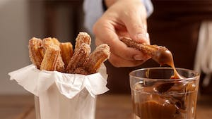 churros-with-dulce-de-leche_landscapeThumbnail_en-US.jpeg