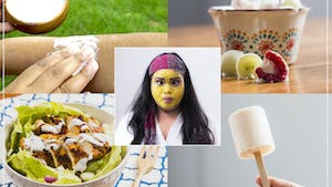 yogurt-5-ways_landscapeThumbnail_en.jpeg
